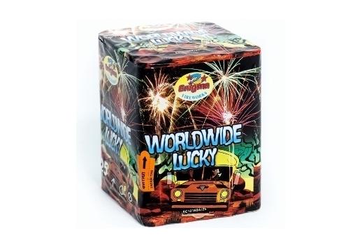 world-lucky